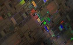 Chip xử lý có khả năng tự hồi phục