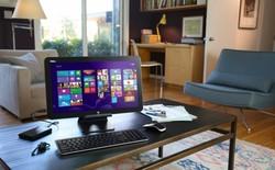 Dell ám chỉ Windows 8 là lý do muốn thành công ty tư nhân