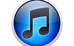 10 phần mềm nghe nhạc hay, giúp đồng bộ với Android và iOS