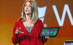 Microsoft xác nhận Windows 8.1 là tên chính thức của Windows Blue, nâng cấp miễn phí cho người dùng Windows 8