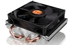 """Tản nhiệt Thermaltake SlimX3 - Sức mạnh từ công nghệ """"siêu mỏng"""""""