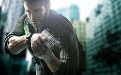 Splinter Cell: Conviction không hề ngắn ngủi