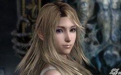 Kịch bản của Final Fantasy Versus XIII đã hoàn tất!