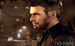Splinter Cell: Conviction đã được tạo ra như thế nào? (Phần I)