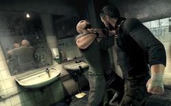 Splinter Cell: Conviction đã được tạo ra như thế nào? (Phần cuối)