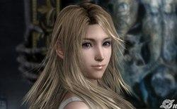 Những điều chưa kể về Final Fantasy Versus XIII