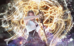 Final Fantasy Versus XIII tạm thời trung thành với PS3