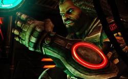 Blizzard phát hành custom map đầu tiên cho StarCraft II