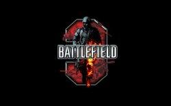 Bao giờ thì Battlefield 3 mới ra mắt?