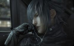 Hôm nay, bí mật nào về Final Fantasy sẽ được tiết lộ?