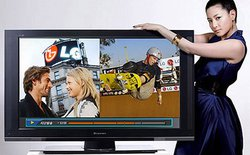Không hạn chế DN kinh doanh truyền hình trả tiền