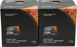 Đánh giá chi tiết Intel Core i7-990X: Ông vua vi xử lý