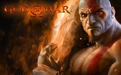 Những nạn nhân xấu số của God of War