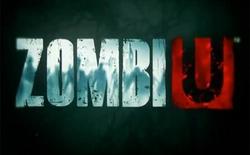 Video: Zombi U gameplay kinh dị tới cực độ