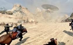 Black Ops 2: Tốc độ sẽ luôn đạt mức 60 FPS