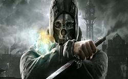 Dishonored: Sáng tạo trong cách ám sát