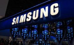 Samsung đã vượt qua các đối thủ Android như thế nào?