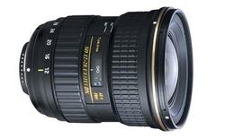 Tokina giới thiệu ống kính mới AT-X 12-28 F4 PRO