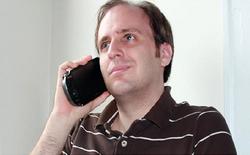 Máy chơi game PS Vita của Sony đã có thể gọi điện thoại