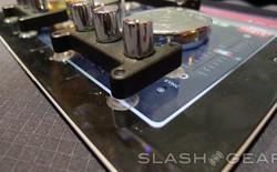 Biến iPad thành bàn mixer thực thụ với Ion Scratch