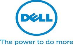 Nhìn lại 10 năm bước lùi của Dell trên thị trường công nghệ