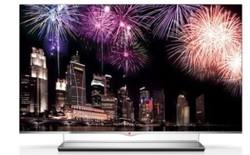 Tivi LG OLED 55 inch sẽ xuất hiện tại Anh vào tháng Bảy tới