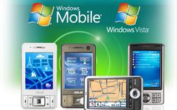 """Những sản phẩm thất bại của """"ông tổ"""" Windows Phone"""