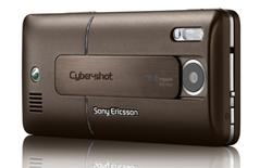 Sony Honami: Camera Cyber-shot 20 MP, chip Snapdragon 800, màn hình Full HD