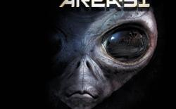 Area 51 (Phần II) - Bí ẩn về người ngoài hành tinh và sự thật