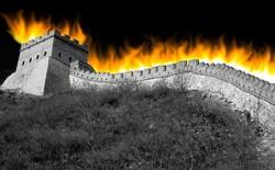 Trung Quốc khởi tố cán bộ vì để rò rỉ clip sex