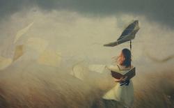 Nhiếp ảnh gia Việt Nam đoạt giải Quán quân cuộc thi ảnh quốc tế