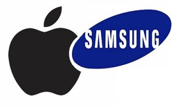 Galaxy S và iPhone: Khoảng cách không còn quá xa?