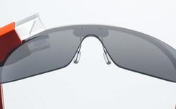 Google Glass có thể sẽ bị cấm sử dụng trong khi lái xe