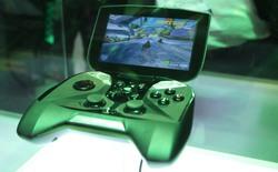Video chơi thử Riptide GP 2 xuất hiện cùng NVIDIA Project SHIELD