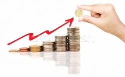 Cổ phiếu của Groupon tăng 40% sau khi sa thải CEO