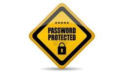 Quản lý mật khẩu trên Windows với PassBox