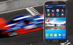 4 cách để tăng tốc độ Samsung Galaxy S4