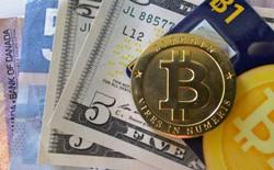Bitcoin đang làm thay đổi thế giới