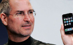 10 câu nói ngốc nhất từ những thiên tài công nghệ