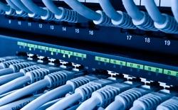 Dell Networking: Giải pháp đẩy nhanh quá trình triển khai Trung tâm Dữ liệu Đám mây