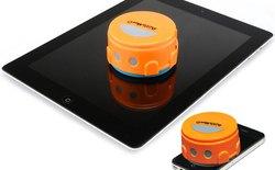Auto Mee S: Robot vệ sinh màn hình smartphone và tablet