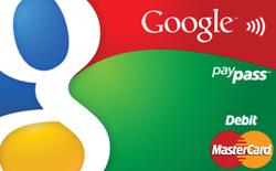 Gmail: Người dùng có thể đính kèm... tiền trong email