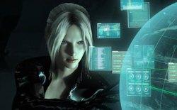 """Điểm danh những game đỉnh """"mất dạng"""" tại E3 2011"""