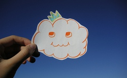 Thị trường điện toán đám mây sẽ đạt 109 tỷ USD trong năm 2012