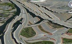 Apple thuê nhân lực trên toàn cầu để cải thiện Apple Maps