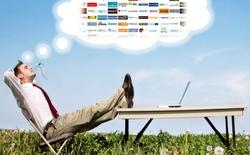 Liệu hạ tầng CNTT Việt Nam đã sẵn sàng để lên mây?