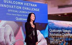Tham gia Chương trình QVIC 2020: mỗi start-up có thể nhận đến 2,4 tỷ đồng (100.000 USD) tiền mặt