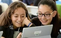 Viễn thông quốc tế FPT triển khai miễn phí giải pháp Microsoft Office 365 hỗ trợ giảng dạy trực tuyến tại các trường đại học