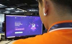 FPT Software trao giải 500 triệu đồng cho cuộc thi về Học tăng cường