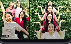 Tính năng mới Galaxy A51 và A71 là minh chứng cho tầm quan trọng của AI cho nhiếp ảnh di động
